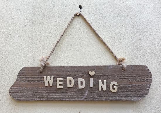 Wedding (X1) 72cm x 46cm £2
