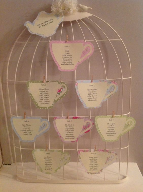 bird cage table plan idea 3.jpg