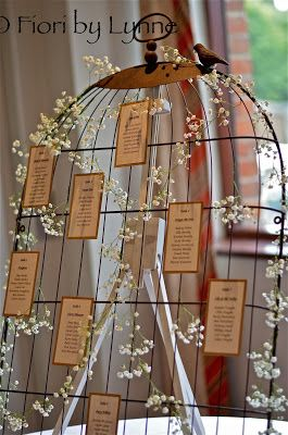 bird cage table plan idea 4.jpg