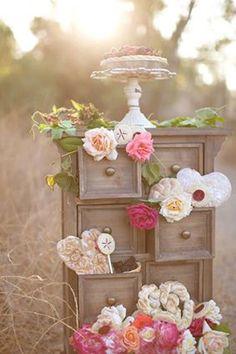 drawer flower display.jpg