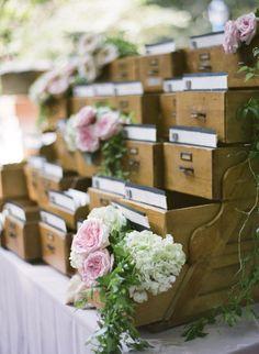 wooden drawer flowers.jpg