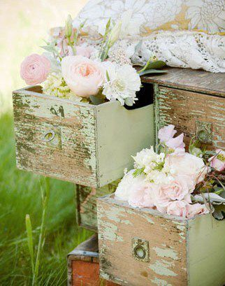 drawer wedding ideas.jpg