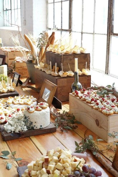 box buffet table 3.jpg