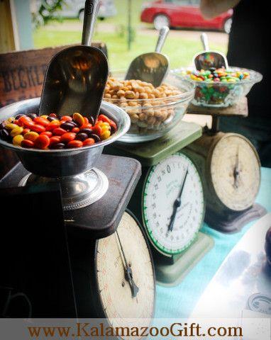 Buffet bar scales.jpg
