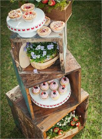 box buffet table.jpg