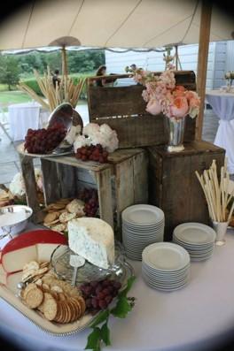 box buffet table 2.jpg