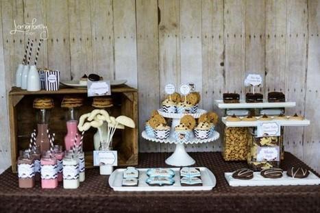 buffet table 2.jpg