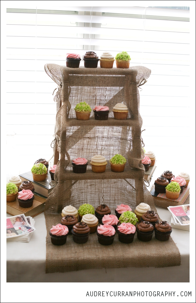 shelf with cake shelves.jpg