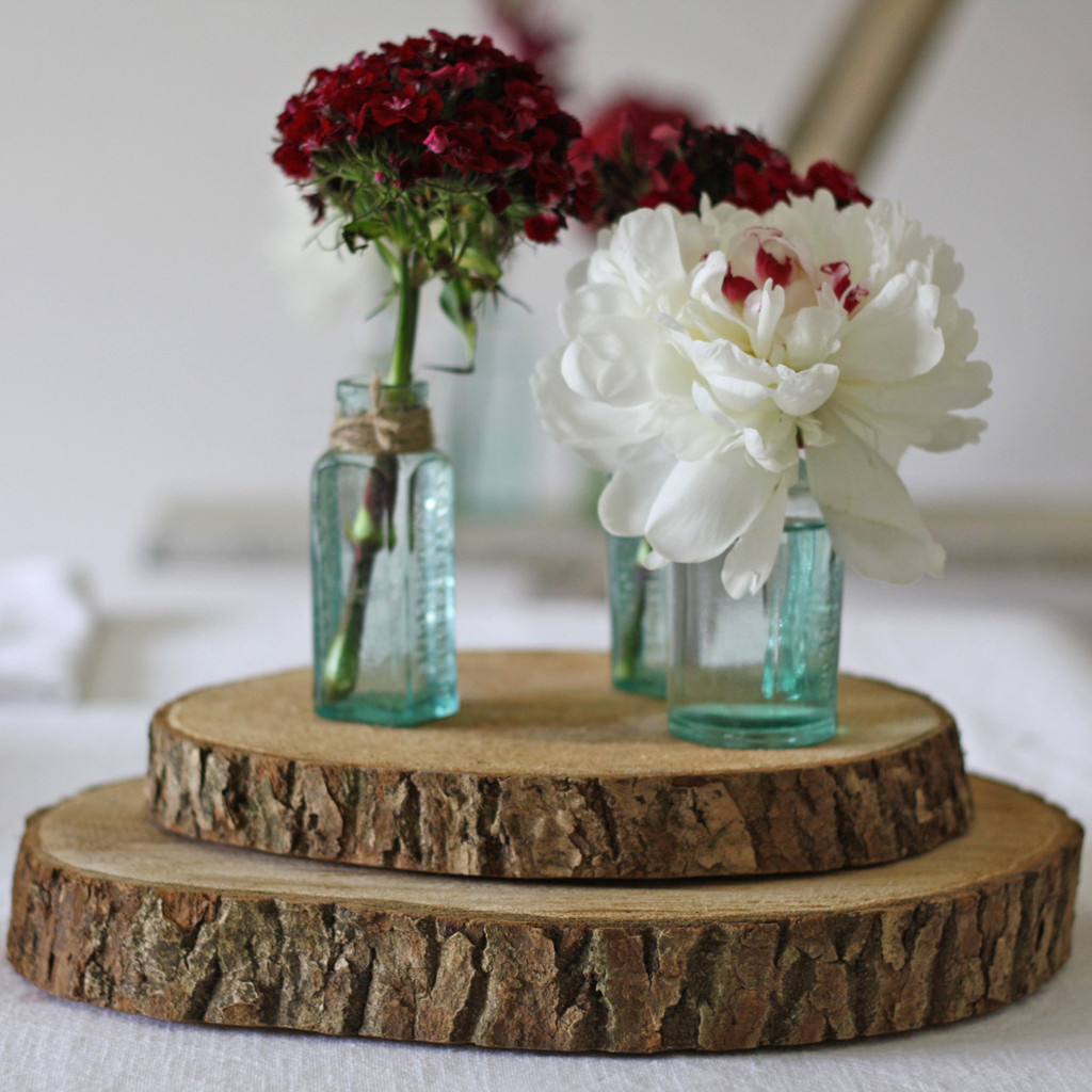 tree_slice_rustic_wedding_centrepiece_8_1024x1024.jpg