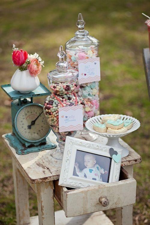 sweet table ideas.jpg