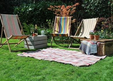 deckchair ideas.jpg