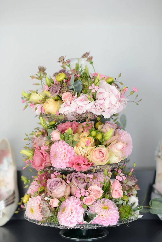 tiered flower display.jpg