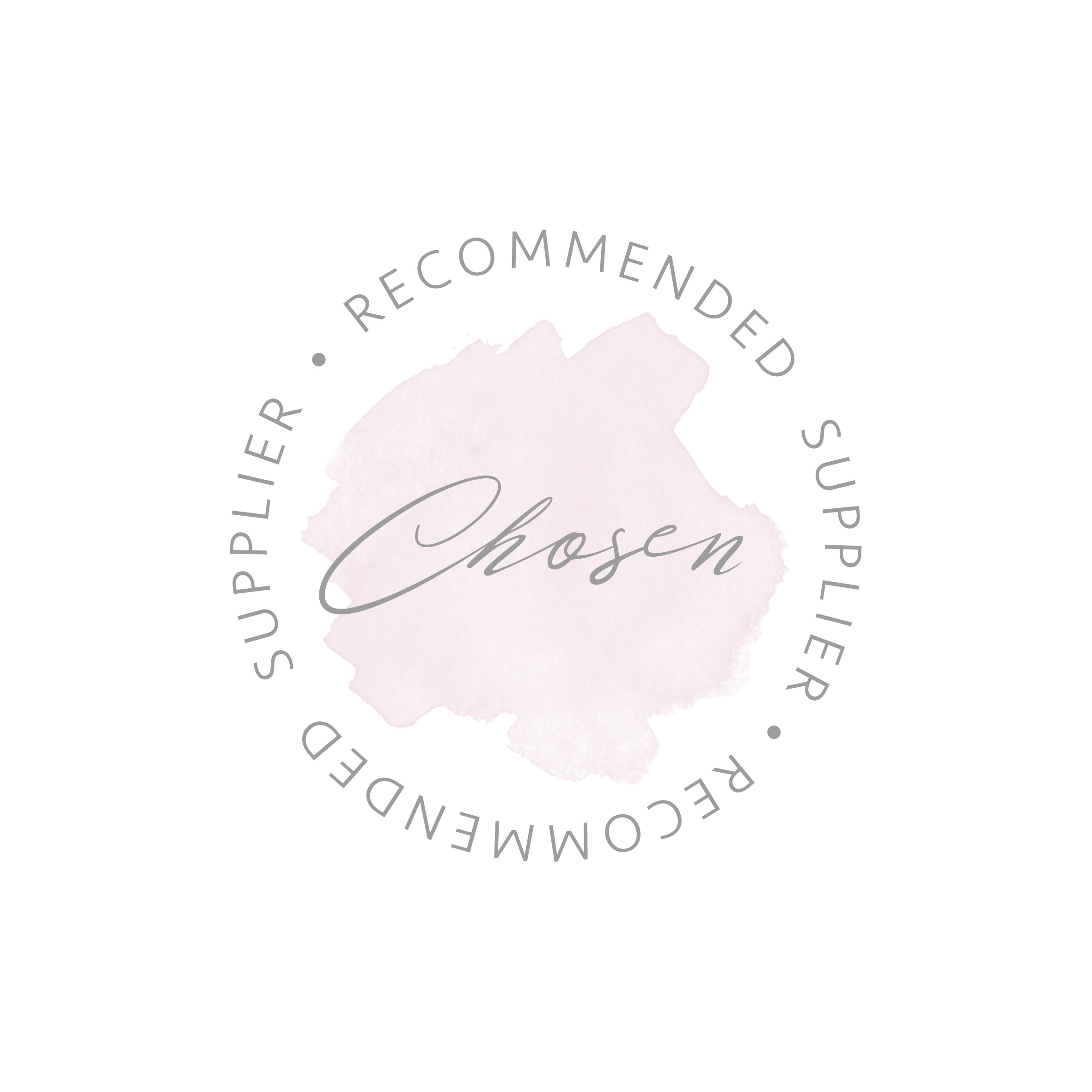 Chosen Wedding Fair - Paintworks Event Space BS4 3EH