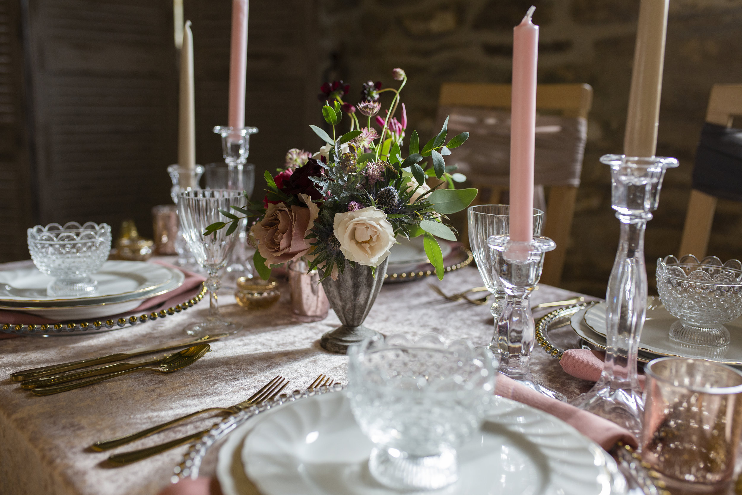630A9812 Table Setting.jpg