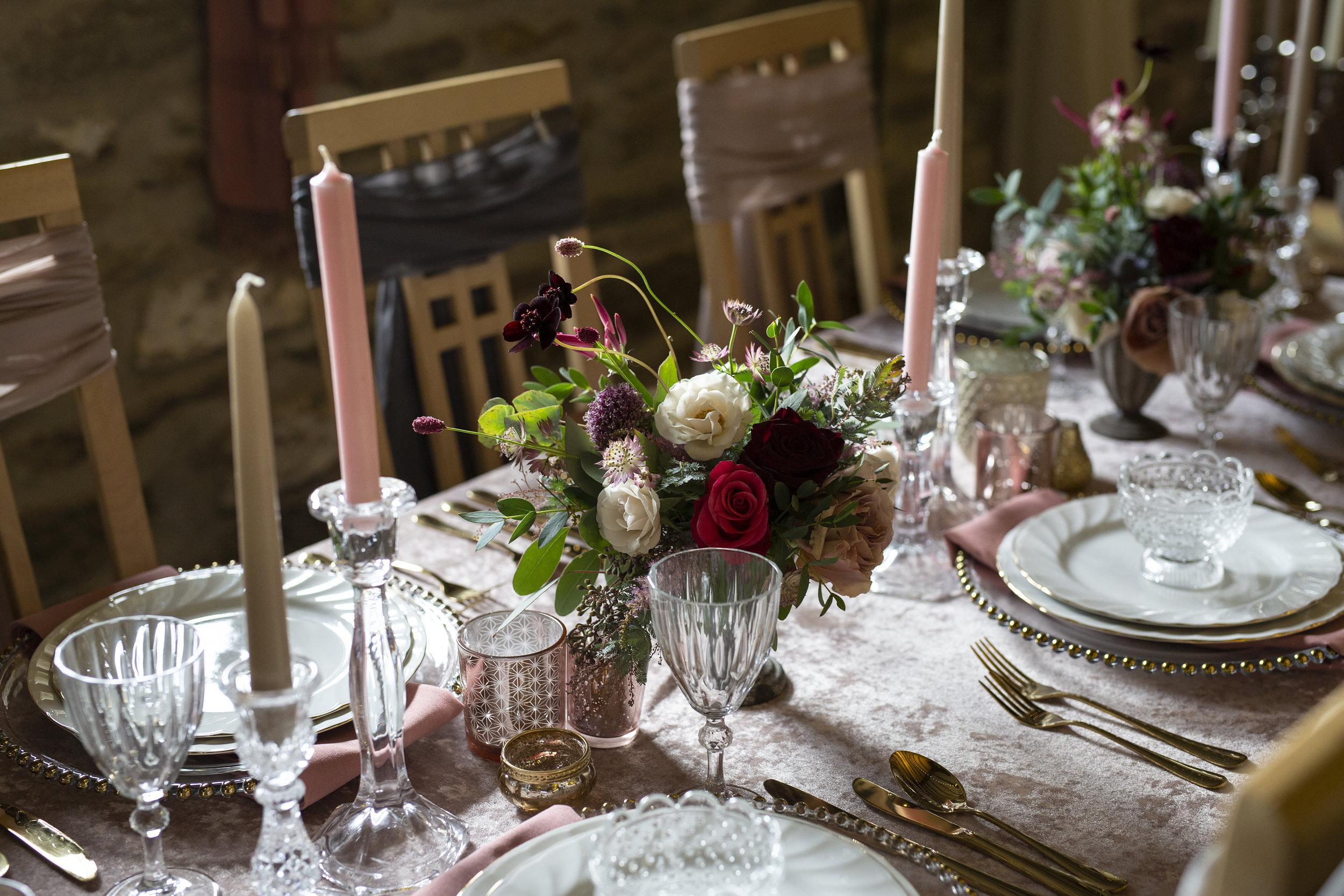 630A9787 Table Setting.jpg