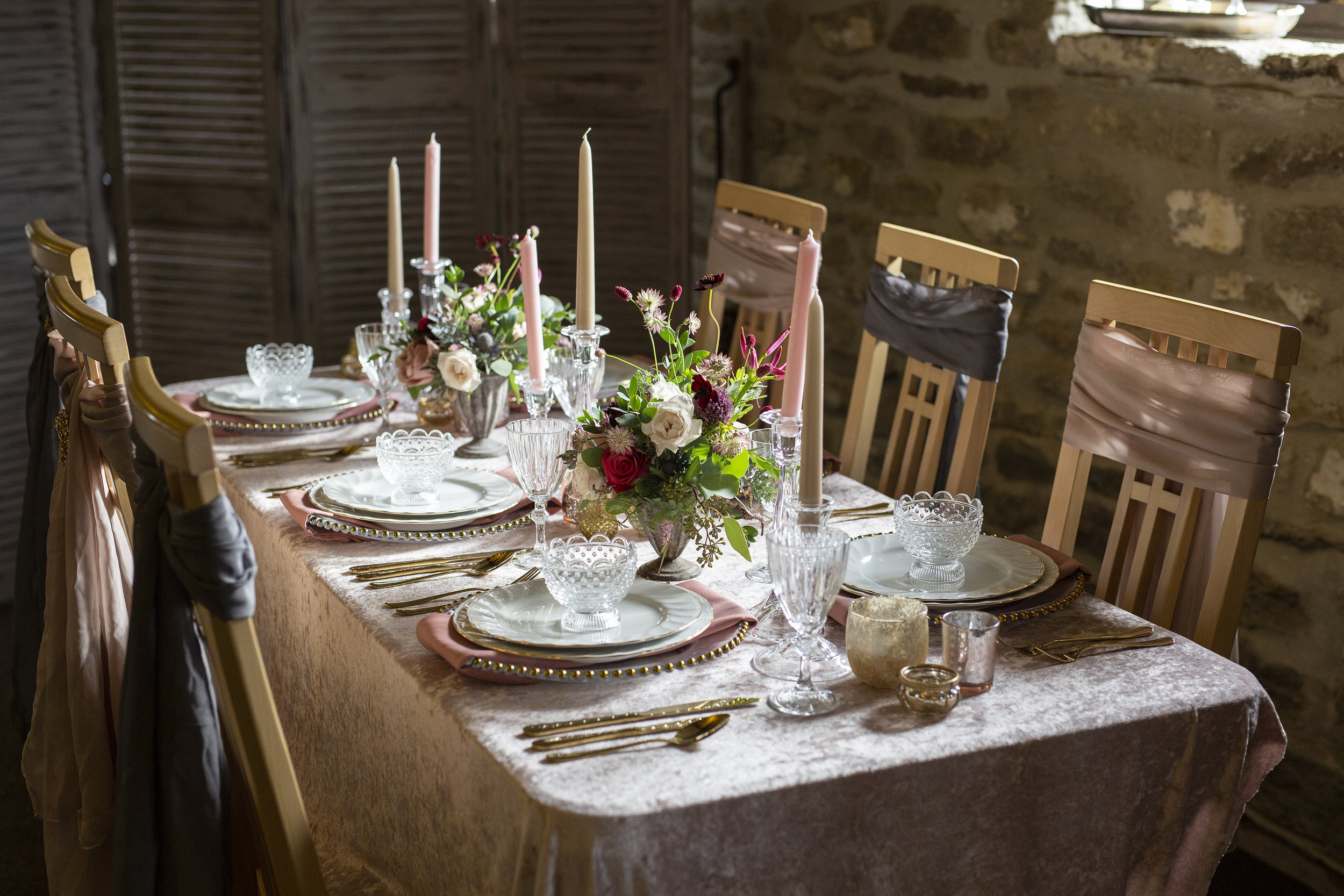 630A9801 Table Setting.jpg