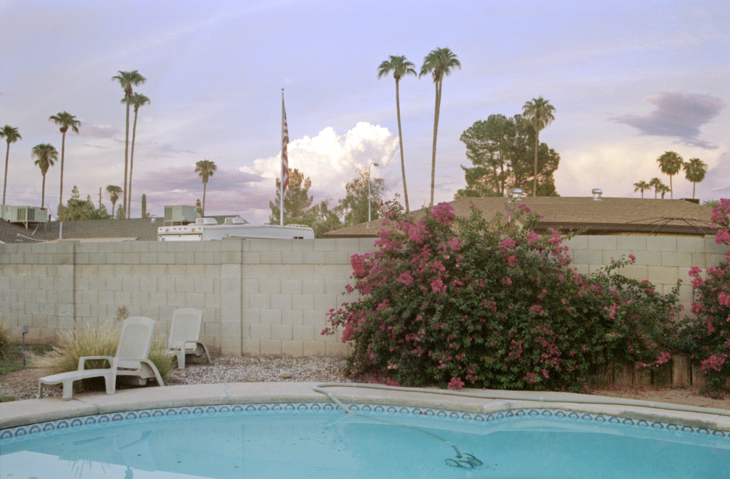 pool with clouds correct profile new.jpg