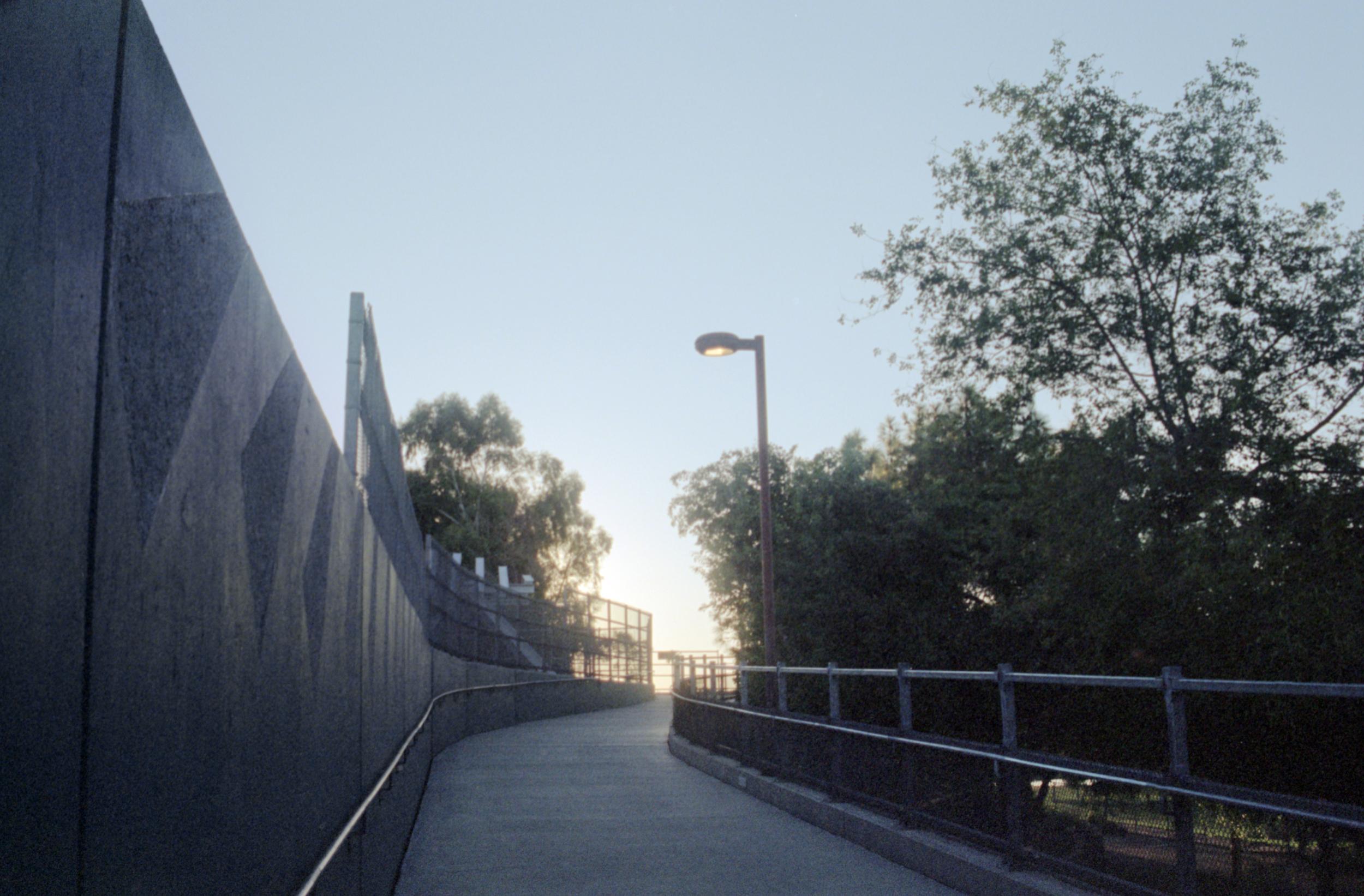 sun at flyover ramp-print1.jpeg