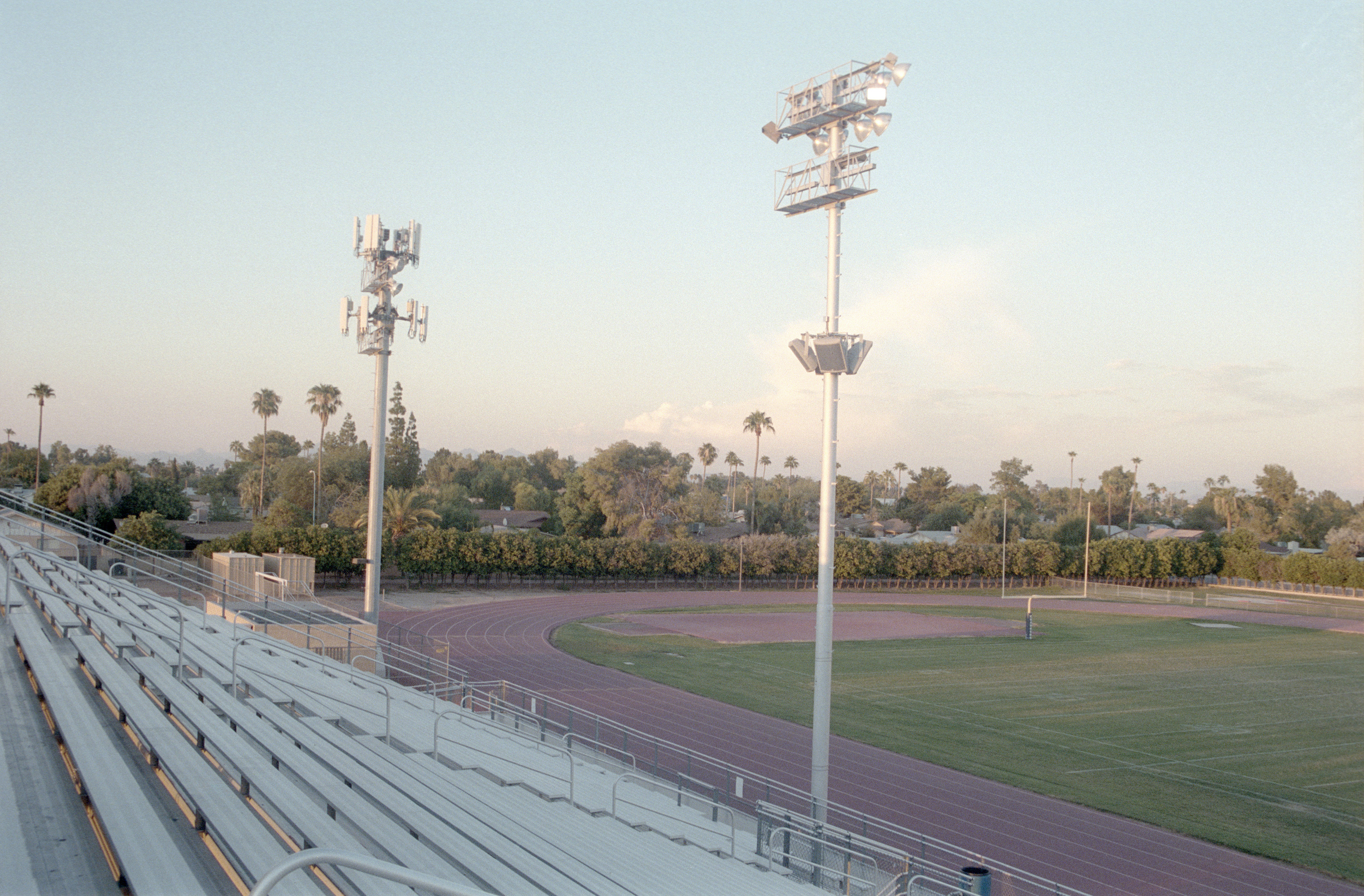 track and field screen smaller.jpg