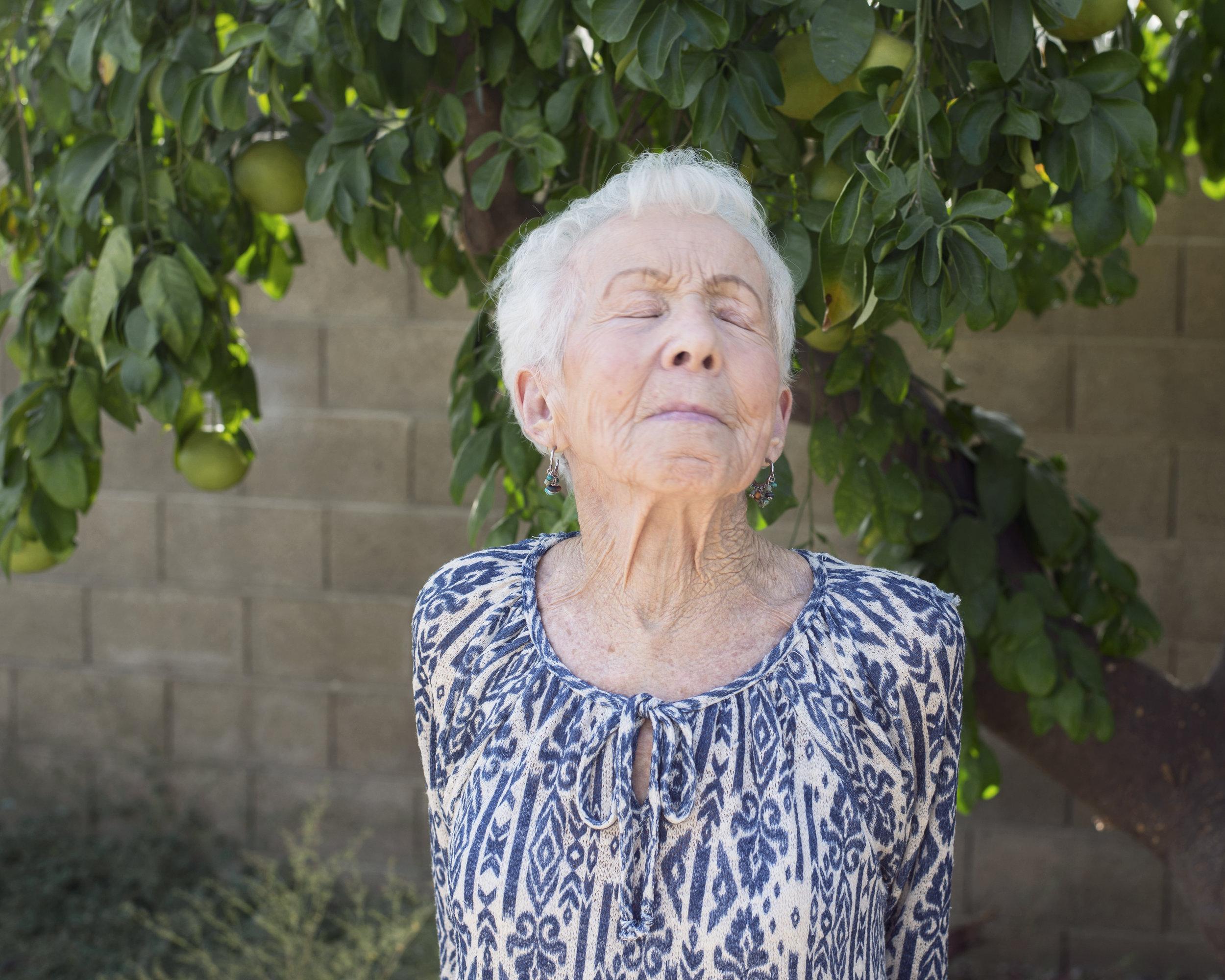 grandma joyce.jpg
