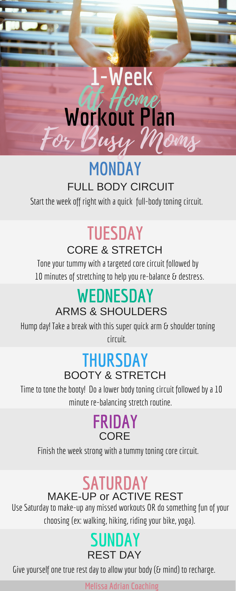 1-week At-Home Workout Plan for Busy Moms.png
