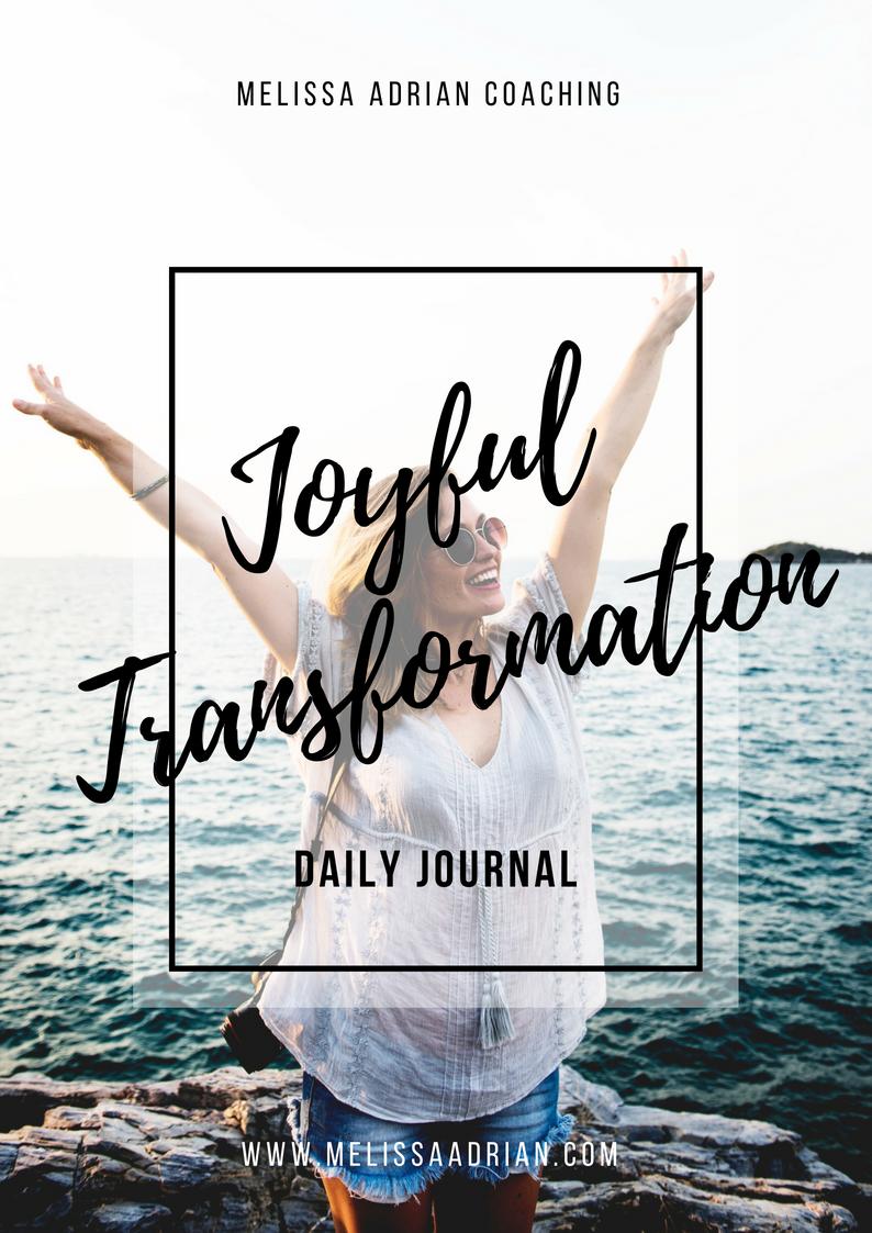 Joyful Transformation Journal cover.png