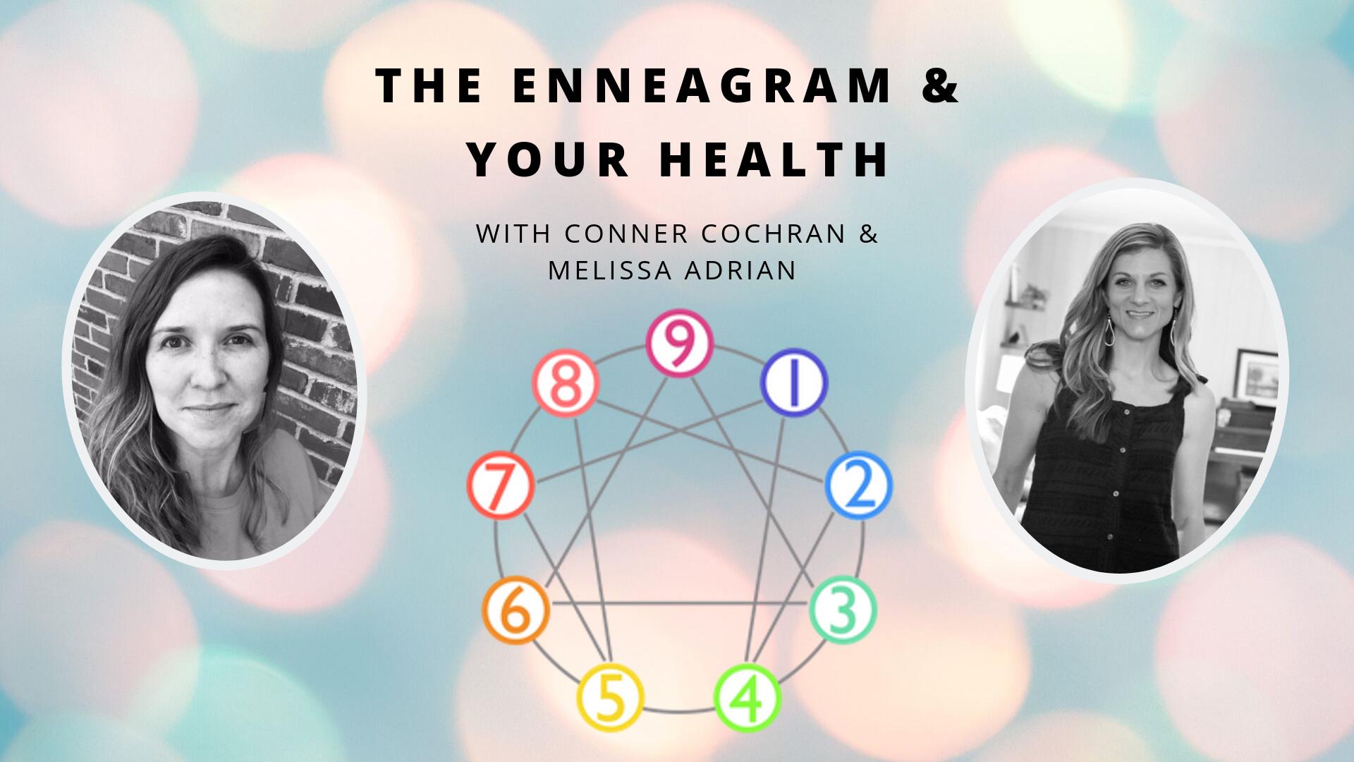 Enneagram & Health Banner (8).png