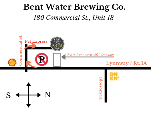 Brewery Map.png
