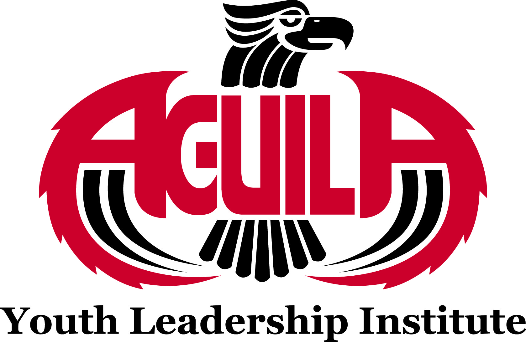 Aguila-Huge-Logo.jpg