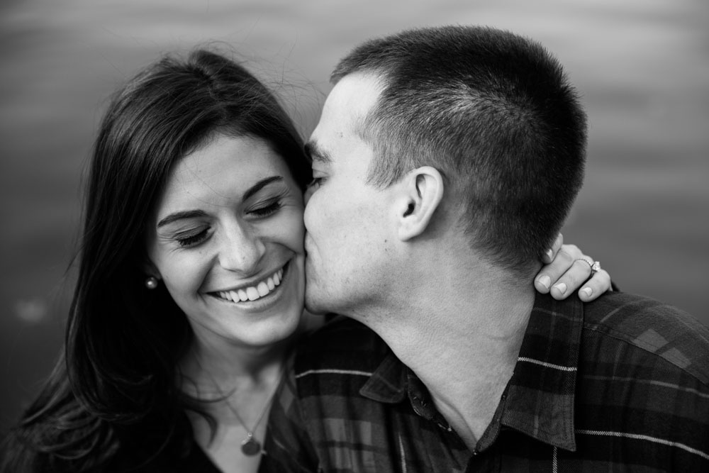 Engagement_Photo_Session_in_Central_Park_NYC-5.jpg