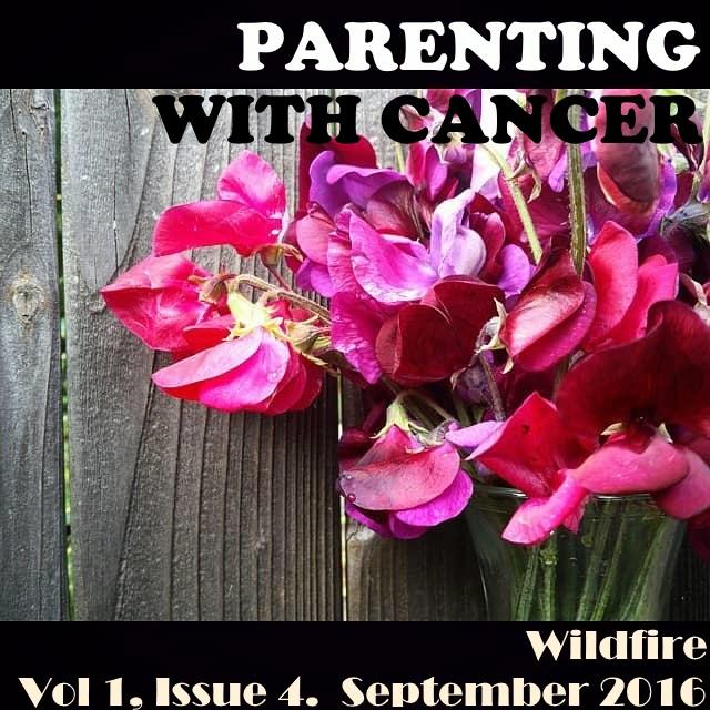 parenting cover.jpg