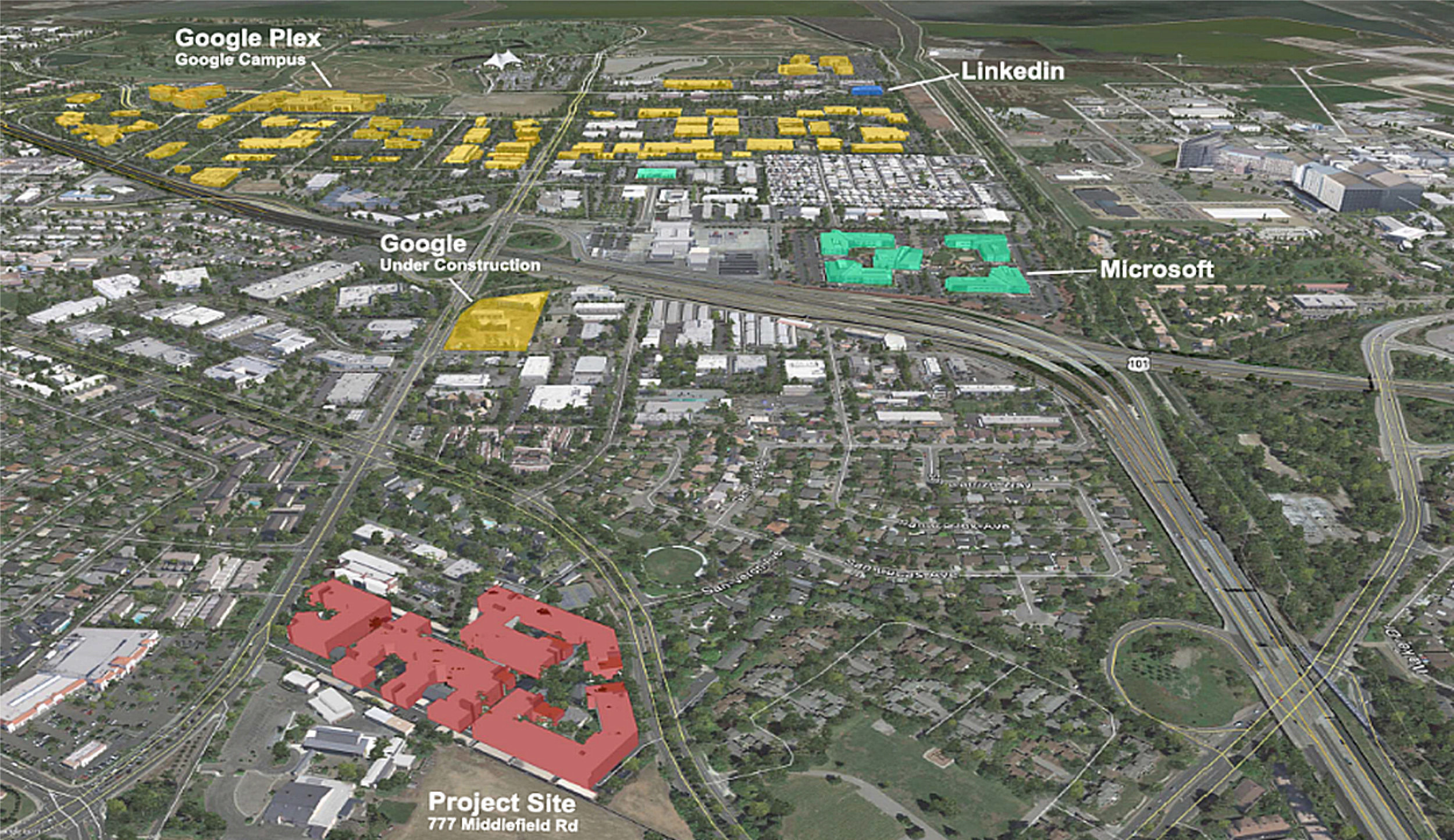 Miramar Capital Projects_Village Lakes Map.jpg