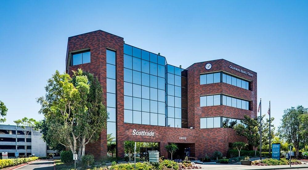 Saddleback Professional Center.jpg