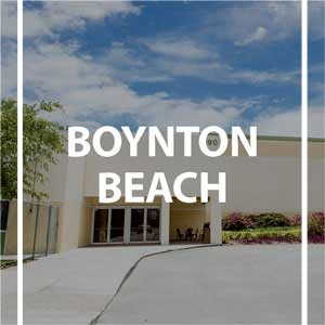 Boynton Group Leaders