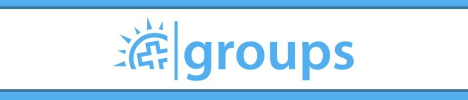 Groups Banner.jpg