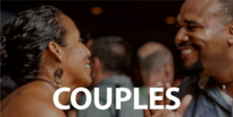 Married Couples Groups -