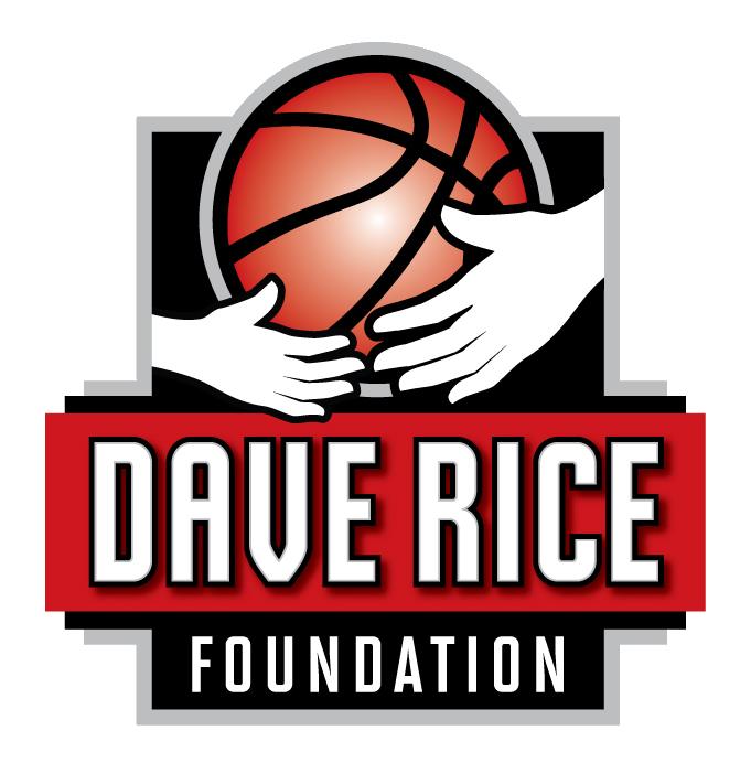 Dave Rice Foundation