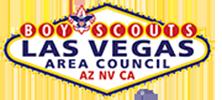 Boy Scouts of Las Vegas