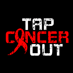 tapcancerout-vertical-black_250.png