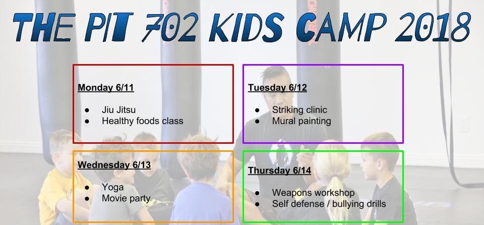 kids summer camp 2018.jpg