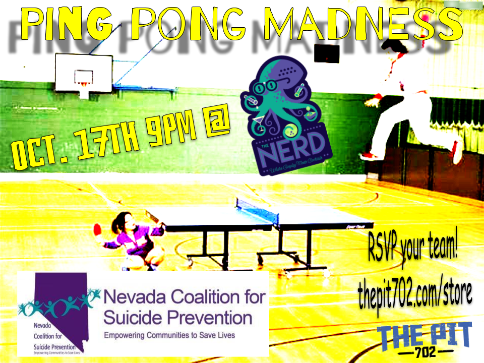 Ping Pong Madness.png