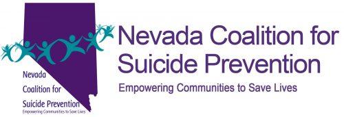 NCSP-logo.jpg