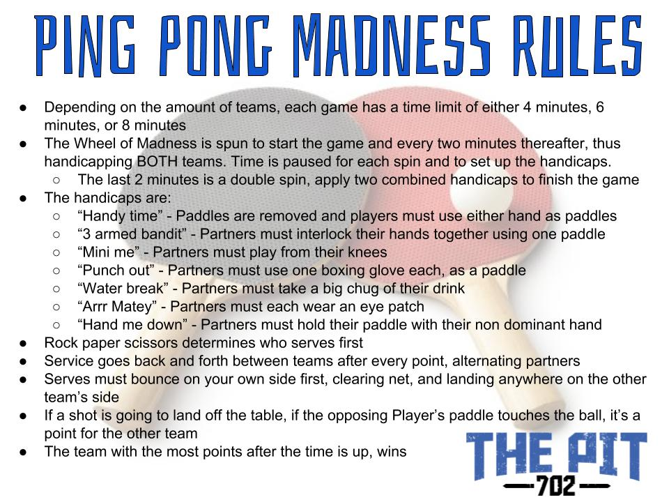 Rules_Ping Pong Madness.jpg