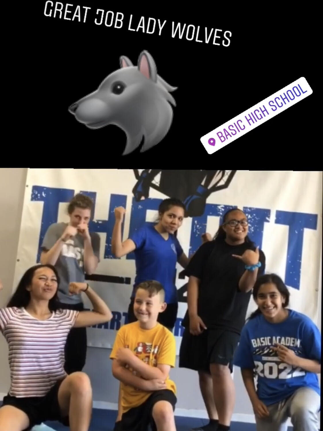 Teaching realistic self defense is our priority but our main concern is safety. Students will practice their techniques in a controlled, safe, environment. This allows everyone to learn and have fun in the process!