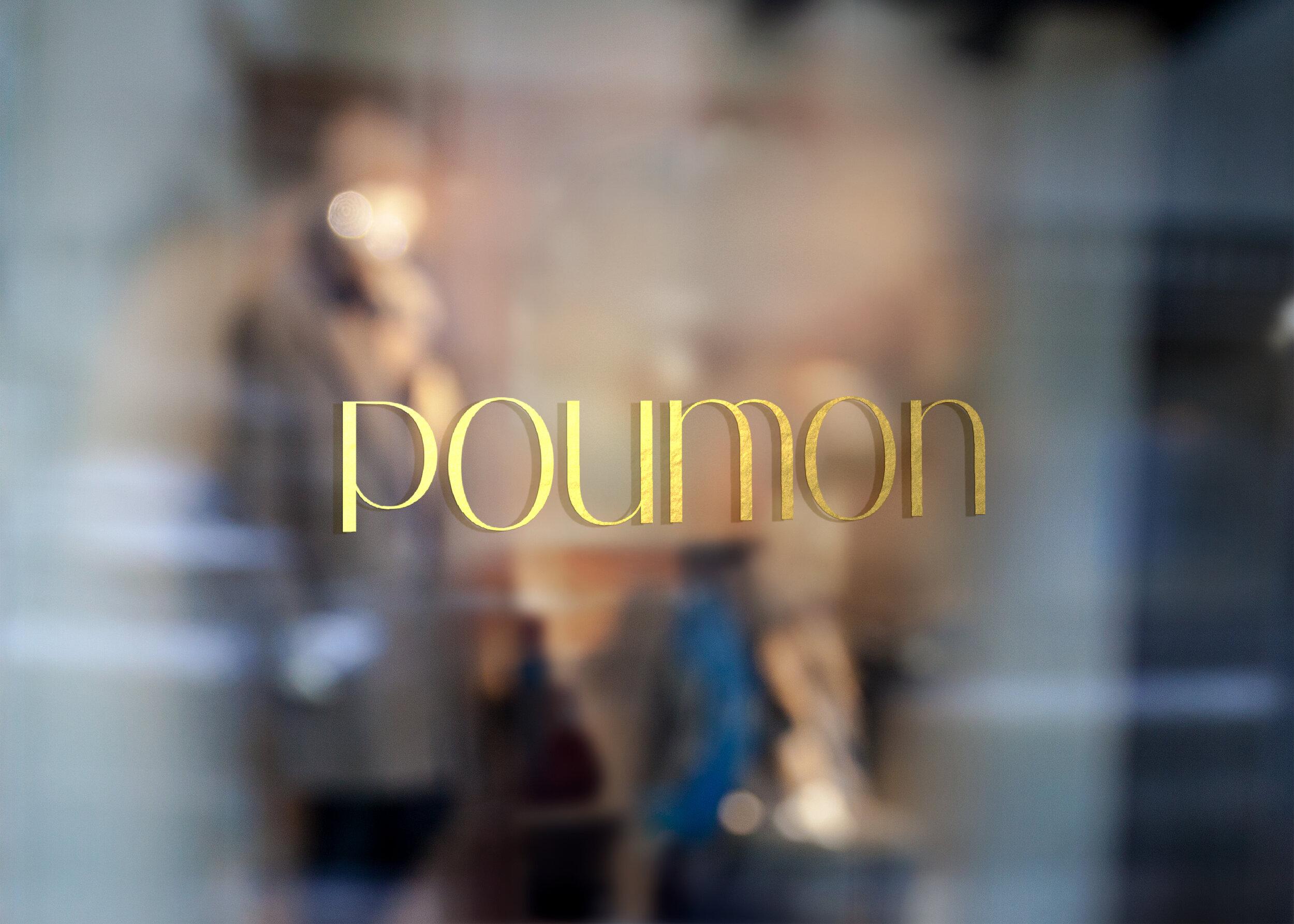 Poumon-Mockup-JPEG