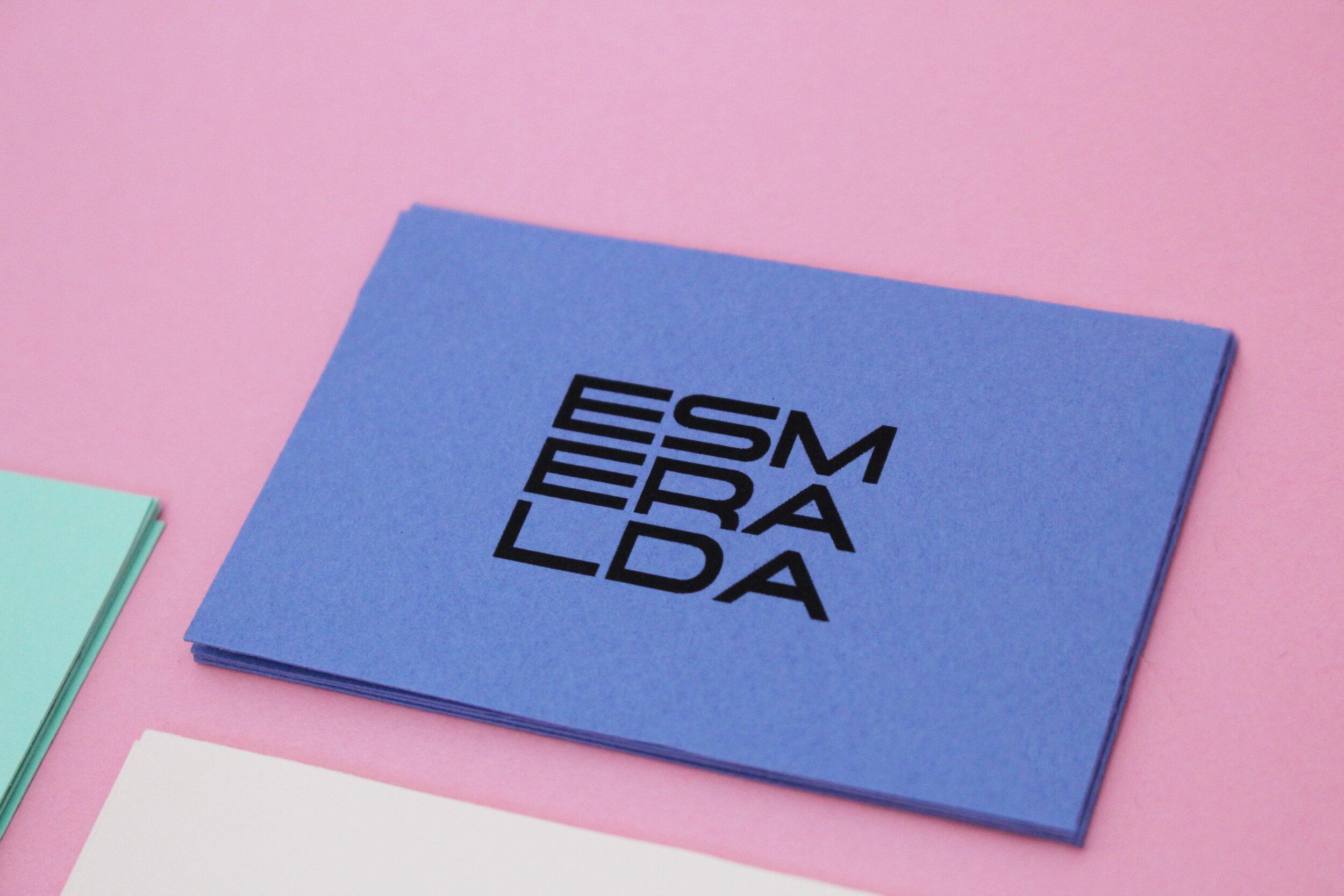 Esmeralda-Site-3-JPEG.jpg