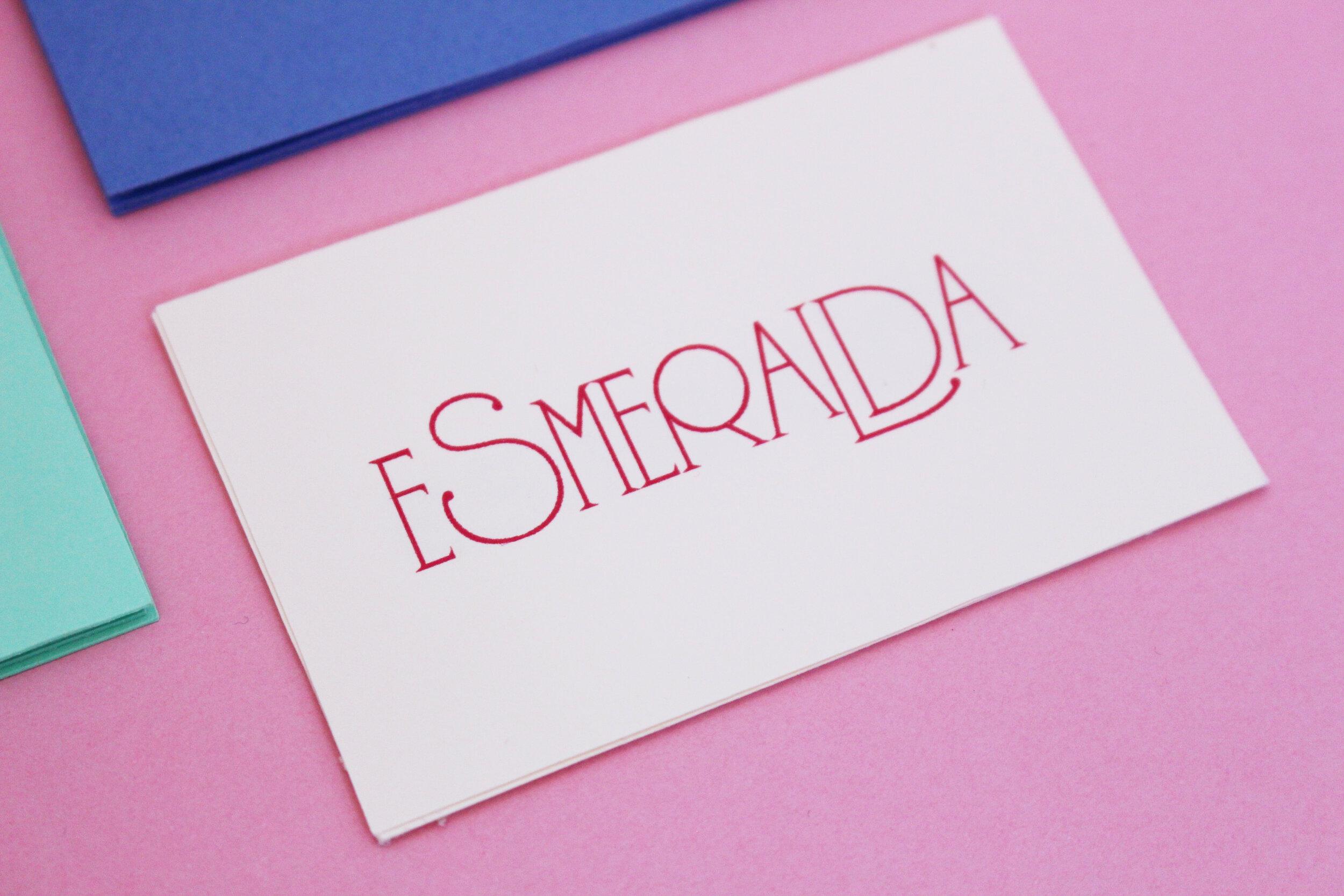 Esmeralda-Website-2.jpg
