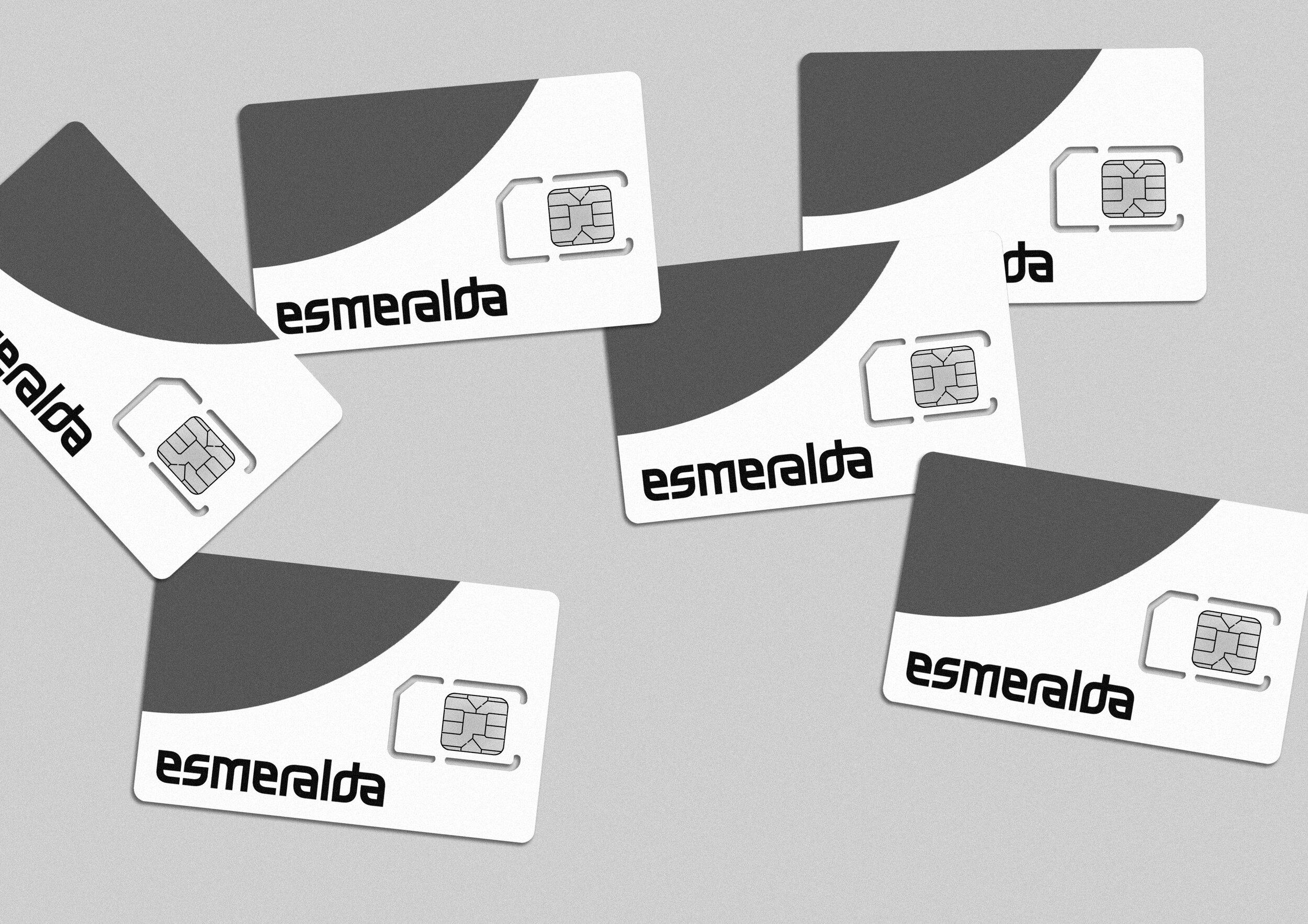 esmeraldatdcbw-2.jpg