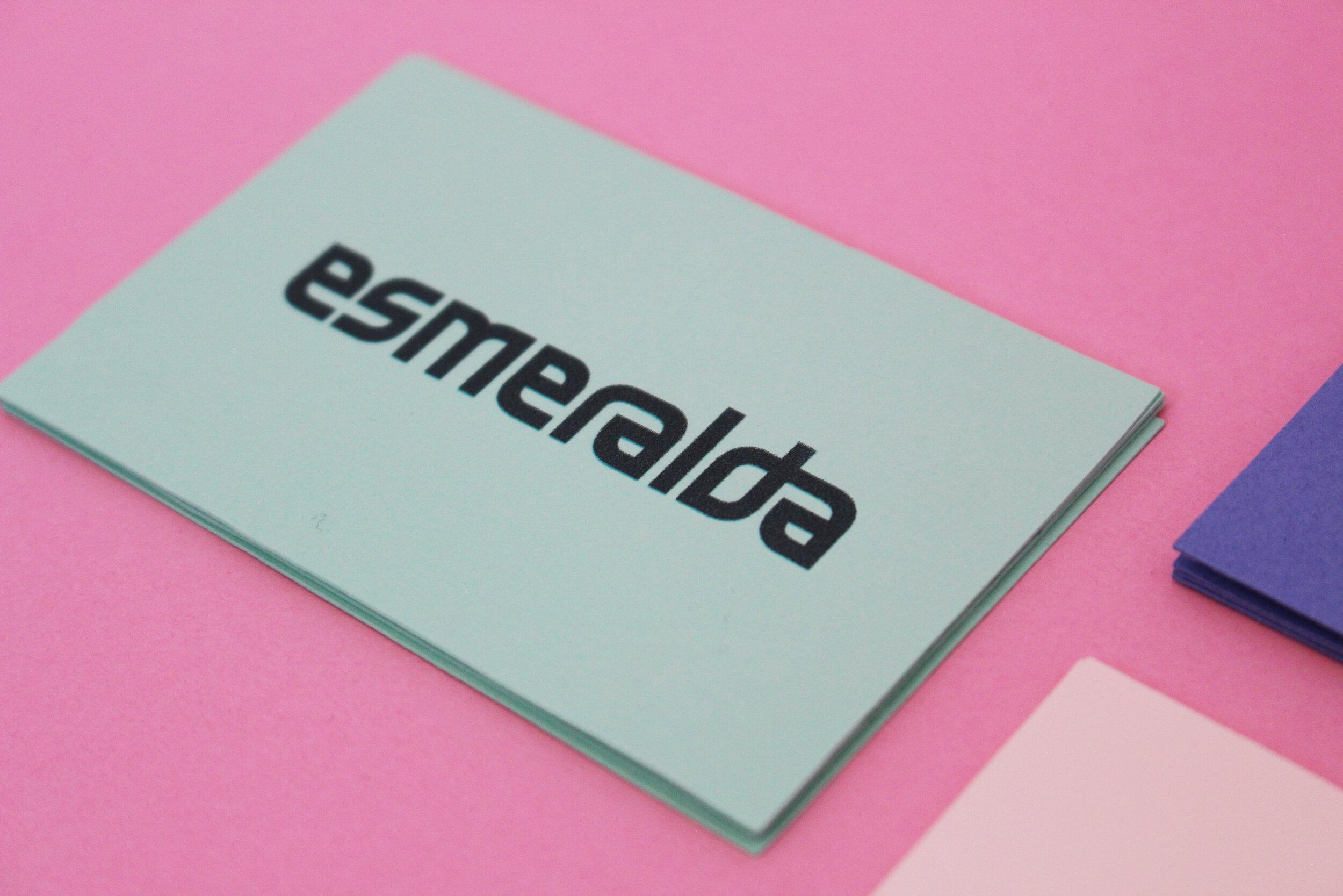 Esmeralda-Site-4.jpg