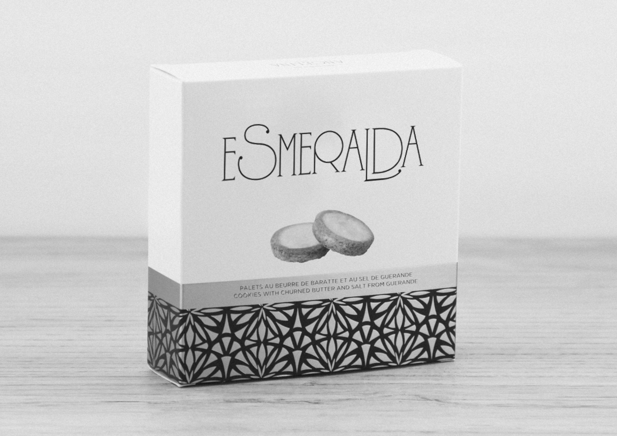 esmeralda-site3.png